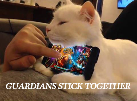 Guardians stick together.jpg