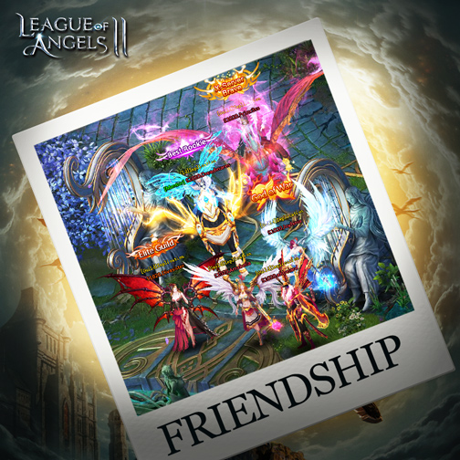LoA2-Friendship.jpg